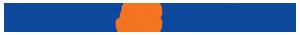 Antonius est un leader de la fabrication d'ensembles chaudronnés complexes Logo